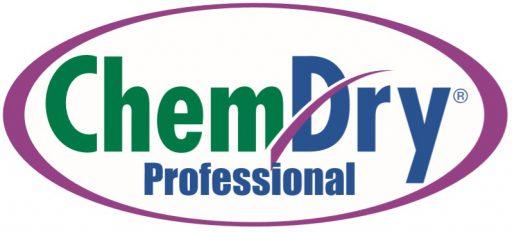 Chemdry Professional